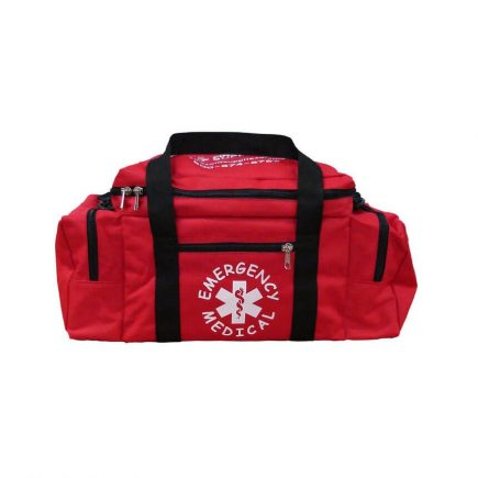 EMT Style Major Trauma first aid Kit