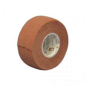 Elastic Woven Adhesive Tape - 1